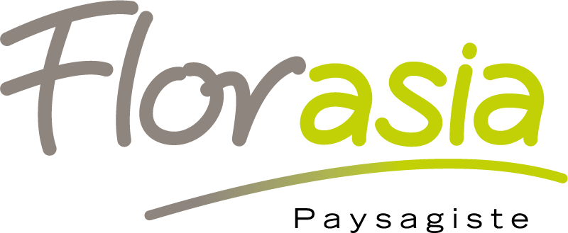 Florasia paysagiste
