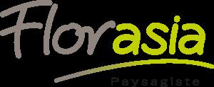 Logo Florasia